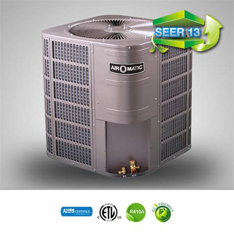 capacitor for 4 ton ac unit condensing unit capacitor 28 images file condenser unit for central air conditioning jpg