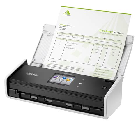 Printer Ads 2100 buy duplex document scanner ads 2100 price of