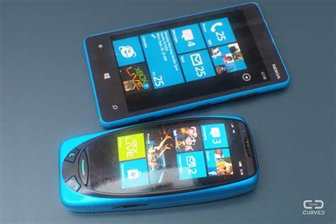 Nokia 3310 Touch Screen nokia 3310 touchscreen is kambing