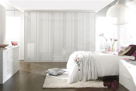 bedroom furniture gloss white gloss white bedroom furniture is it any home
