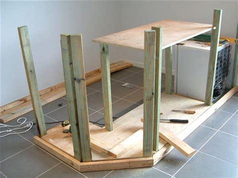 How To Build Small Home Bar Diy Home Bar
