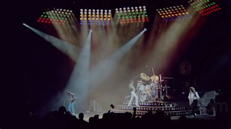 film queen concert montreal queen rock montreal and live aid blu ray