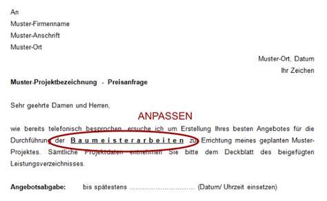 Word Vorlage Wegweiser Leistungsverzeichnis Erstellen In Eigenregie So Gehts