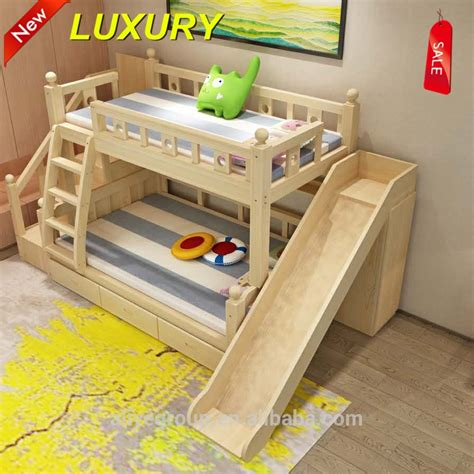 factory bunk bed factory bunk beds new fashion bunk bed in factory from