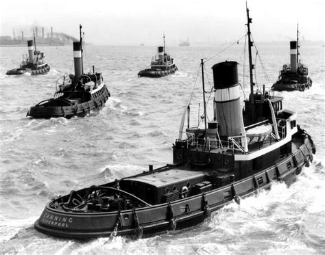 fishing boats for sale in portsmouth uk 1198 best images about tug boats on pinterest boats