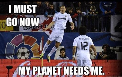 Soccer Memes Funny - funny football pictures with captions 2014 funny