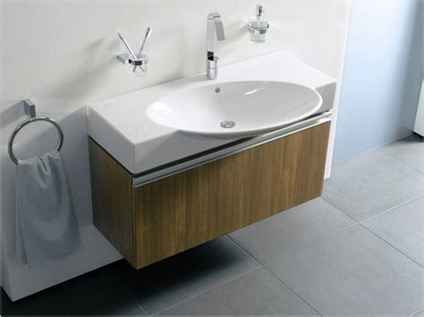modern bathroom sinks sinks amazing contemporary bathroom sinks modern