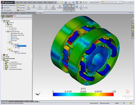 tutorial solidworks electrical 2014 pdf magnet for solidworks coming in 2014