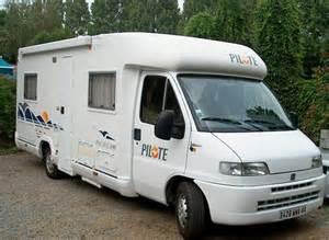 location camping car nantes plaisirs du camping car