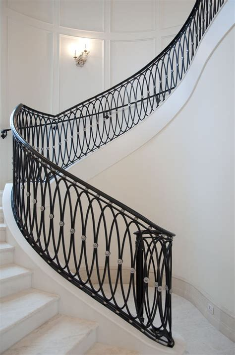 Classic Stairs Design New Classical Stairs By Causa Design Classic Stairs Stairs And Design