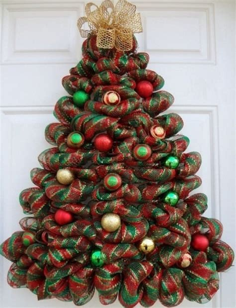 36 quot christmas tree wire wreath form min order is 12 due