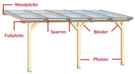 gartenpavillon plastik terrassen 252 berdachung selber bauen planung anleitung