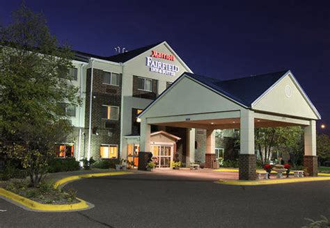 2017 Minnesota State Fair Hotel Packages Roseville by Roseville Hotels View 282 Cheap Hotel Deals Travelocity