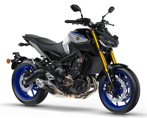 motobike istanbul  fuari yamaha yenilikleri tuerk usulue