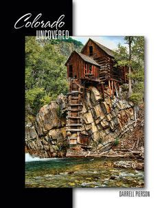 colorado coffee table book colorado coffee table book on