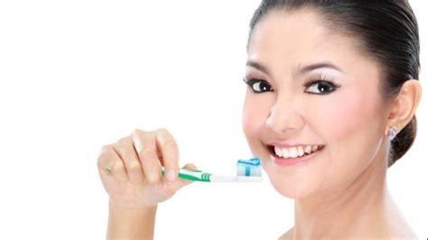 Biaya Pembersihan Karang Gigi Di Rumah Sakit Harga Dan Biaya Membersihkan Karang Gigi Di Rumah Sakit