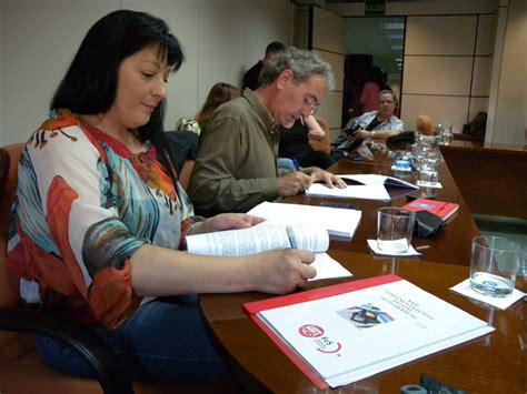 convenio artes grficas 2016 secci 211 n sindical ugt eurohueco