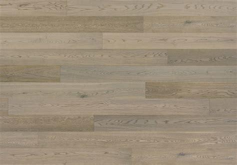 white floor light fifth avenue designer white oak character lauzon