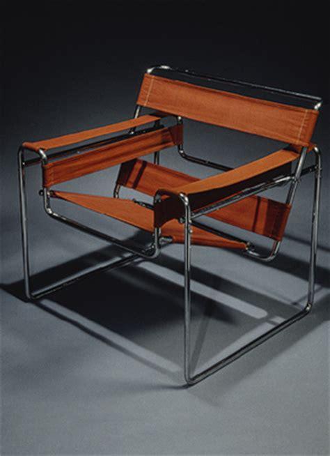 badezimmer landhausstil 1929 der wassily chair b3 marcel breuers