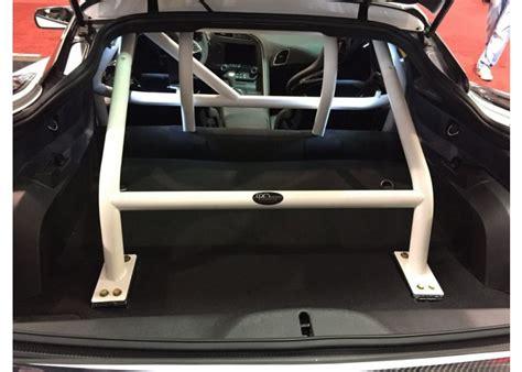 c6 corvette roll bar rpm rollbars c7 stingray z51 z06 corvette coupe roll bar