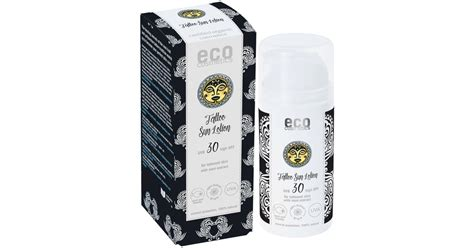 tattoo lotion spf eco cosmetics tattoo sun protection lotion spf 30 100 ml