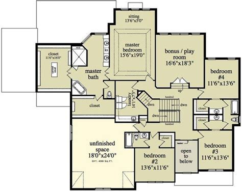 open floor house plans two story 2 story house floor plans two story colonial house