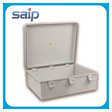 Sp Box 600 400 220 hinge type waterproof box with buckle sp pcg 604022 on aliexpress alibaba