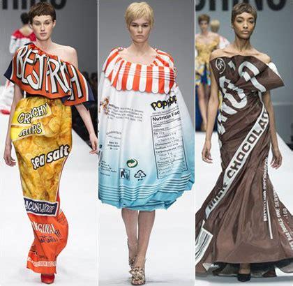 Tas Anya Coklat dress kantung keripik dan spongebob hadir di koleksi