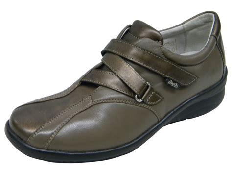 comfort shoe specialists fidelio 35 603 08