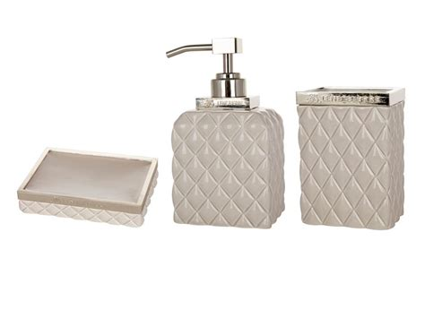london bathroom accessories finds luxurious bathroom accessories homegirl london