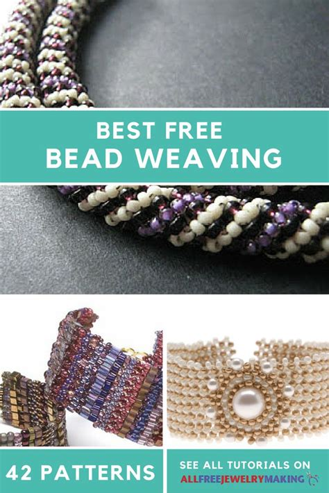 free bead catalogs 17 best images about bead diagrams and programs on