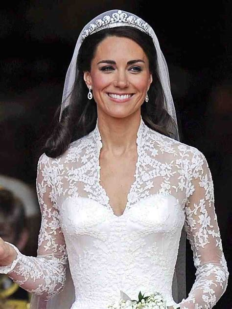 princess kate princess kate middleton wedding dress wedding and bridal
