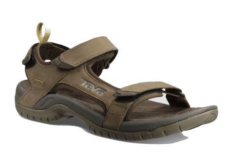 Sandal Jepit Sandal Outdoor Xtreme teva mens tanza leather sandal