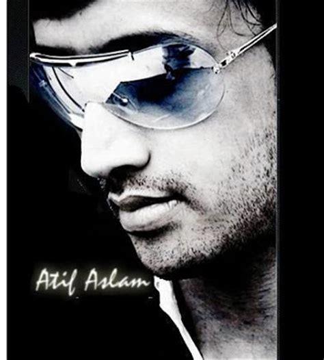 download mp3 album songs of atif aslam top songs collection atif aslam songs download atif aslam