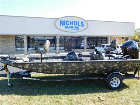 boat props longview tx charger boats for sale page 17 waa2
