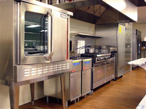 pictures for arctic restaurant equipment supply in tulsa