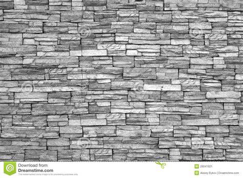 modern brick walls modern brick wall black and white photo brick wall as