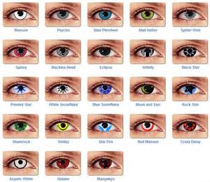 color contact brands superb colored contacts for cheap 8 cool colored contact