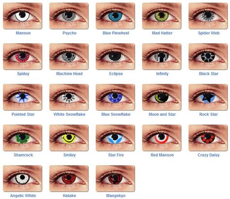 cena eye color superb colored contacts for cheap 8 cool colored contact