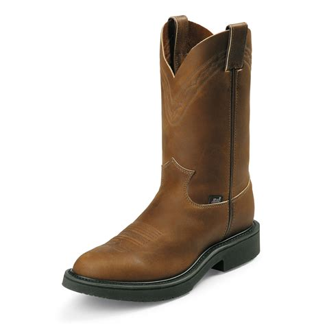 mens narrow work boots sebago mens clovehitch ii boat shoes wide narrow and