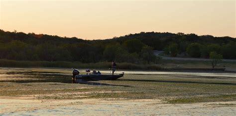joe pool lake boat rentals fishing joe pool lake
