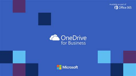 Office 365 Onedrive For Business by Office 365 Achievemore With Onedrive For Business