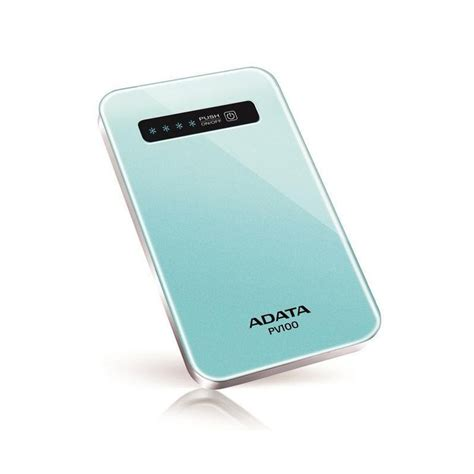 Power Bank Kaspersky power bank mega systems