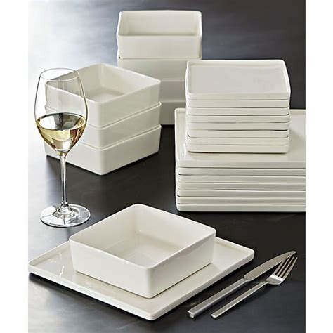 Modern Set by Best 25 Modern Dinnerware Sets Ideas On