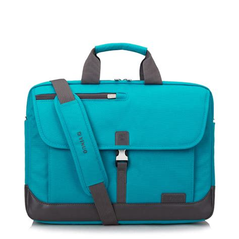 Diskon Waterproof Laptop Bag Sleeve For Macbook Air Retina Pro 11 12 business laptop sleeve briefcase bag for 15 6 inch macbook air pro 14 quot waterproof