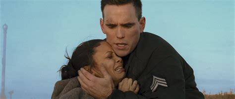 matt dillon in crash the crash of and flesh or culture s confusion of
