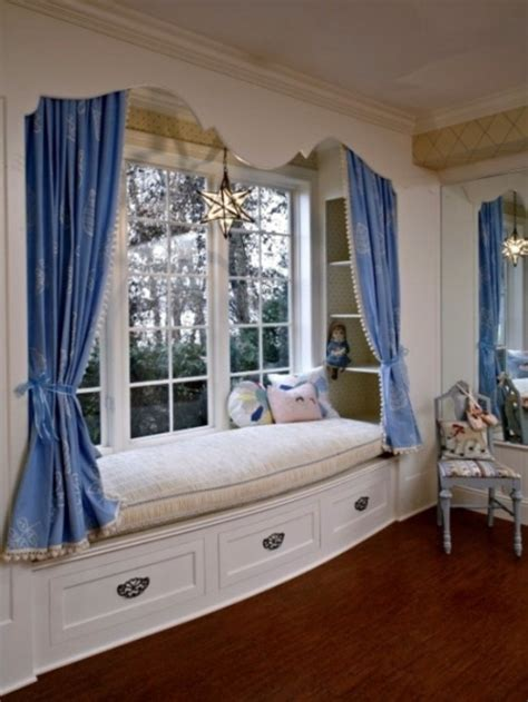 sitting window 15 great ideas to transform the window seat in the nursery in cozy sitting area interior
