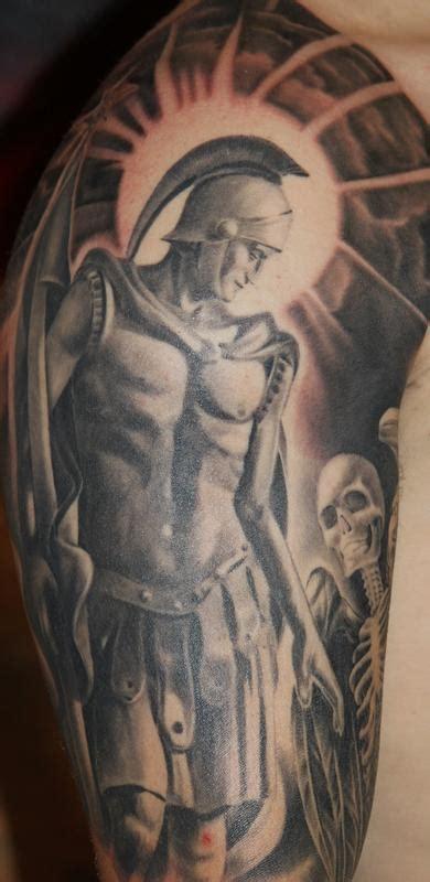 tattoo gallery rundle street saint florian by tony adamson tattoos