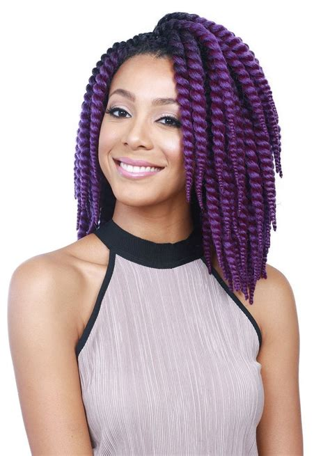 how to style crochet twist 17 best ideas about crochet braids for kids on pinterest