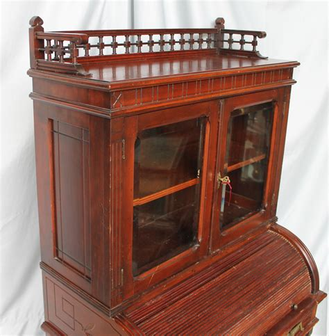 Bookcase 30 Inches Bargain S Antiques 187 Archive